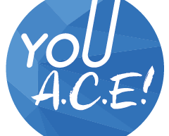 LOGO You_ACE_final-01