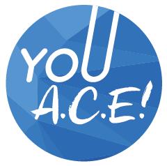 LOGO You_ACE_final-01